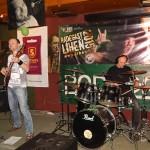 Jazz Club Havířov