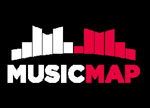 musicmap-white-red