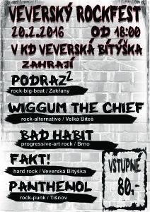 veverska-bityska-02-2016